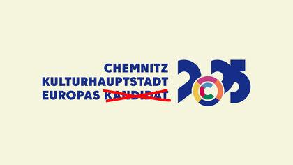 Chemnitz Kulturhauptstadt 2025